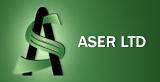 ASER LTD